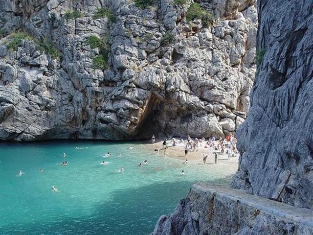 images/stories/mallorca/Sa Calobra (Small).JPG